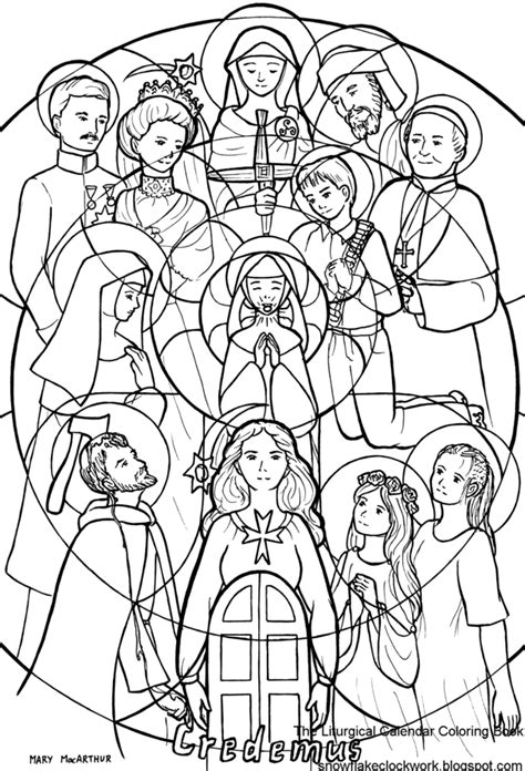 coloring book pages st day catholic coloring pages coloring home