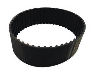 Table Saw Timing Belt For 34 674 Delta 34 670