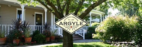 argyle tasting room 1000 ideas about argyle winery on wineries korbel chagne and oregon