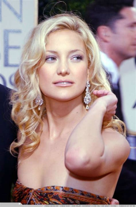 gorgeous kate hudson pictures full hd pictures gorgeous kate hudson photoshoot glamgalz com