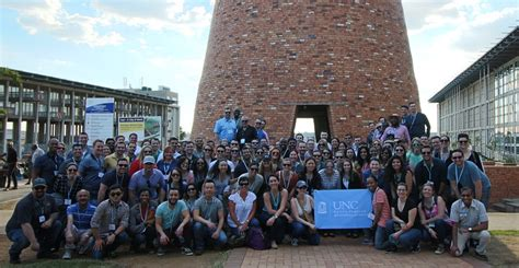 World Mba Tour Johannesburg by Mba Unc