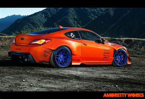 how much is a genesis coupe well here s an idea page 2 new tiburon forum