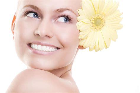 imagenes de sonrisas blancas 161 sonrisa perfecta abanolia