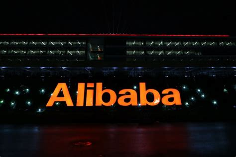 alibaba login alibaba group now asia s richest company internet retailing