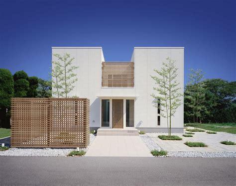 casa en japones decorablog revista de decoraci 243 n