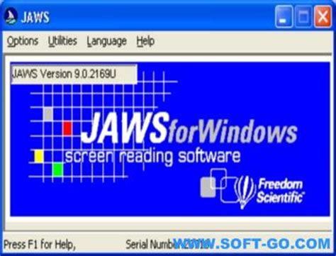 jaws full version software jaws 64 bit free download soft go com