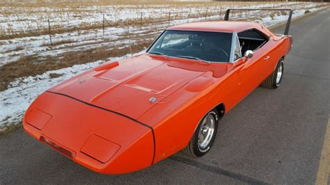 1970 dodge charger daytona for sale 1970 dodge charger daytona for sale from monticello