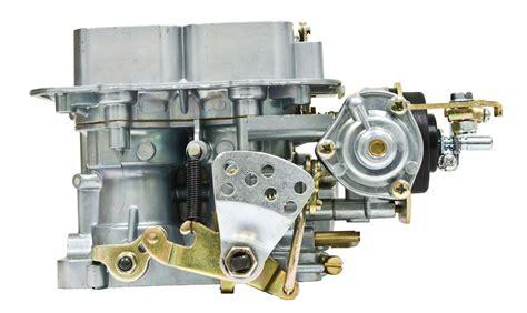 Nissan Terrano Kit Carburator empi 32 36m carb kit manual choke fits nissan 68 82 2187 1595 1770 1952cc pirate mfg