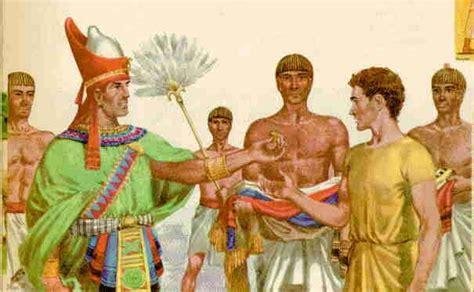 jose gobernador de egipto image gallery jose fue a egipto