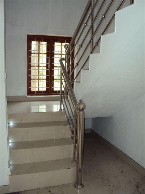 sq ft brand   bedroom villa  sale  chalakudy