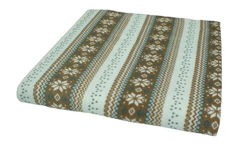 Feluna Decke by Wohndecke Beige Farbe With Wohndecke Beige Feluna