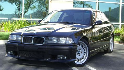car owners manuals for sale 1992 bmw 3 series windshield wipe control 2006 bmw 3 series for sale cargurus autos post