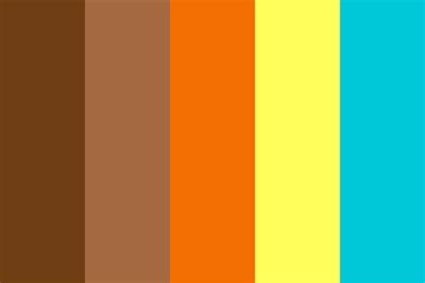 70s colors seventies colors images search
