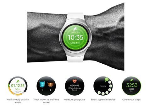 Leather Smartphone Murah info smartphone murah samsung gear s2 smartwatch sport