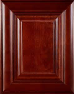 Cherry Wood Kitchen Cabinet Doors Cherry Wood Stain Colors Elias Woodwork And Manufacturing