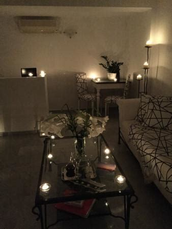 Candlelit Bedroom Ideas by Candle Lit Room On Our Last What Service