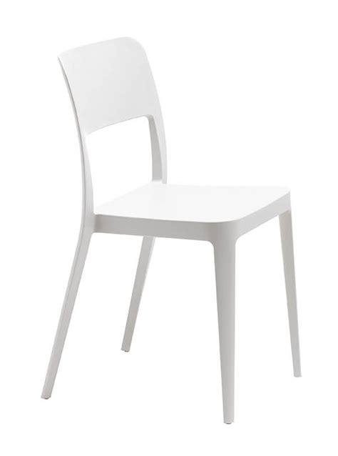 sedie plastica prezzi sedia midj nen 232 plastica sedie a prezzi scontati