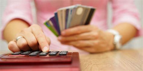 plansoft calculator features credit card calculator