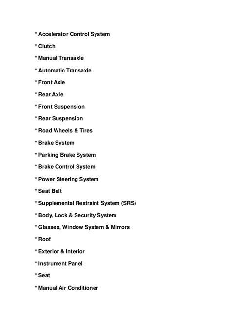 online auto repair manual 2002 nissan sentra instrument cluster 2002 nissan sentra service repair manual download