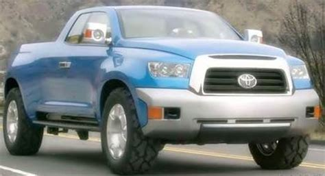 Toyota Tundra Dully 2016 Toyota Tundra Dually Diesel Review Toyot