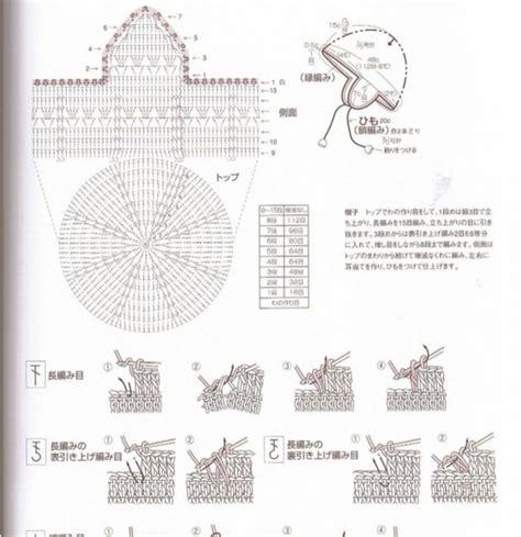 website reading pattern set crochet pattern free learn how to make