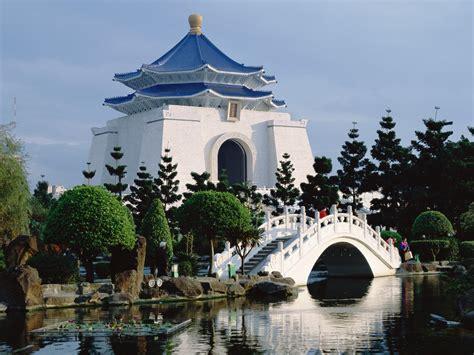 Air 2 Di Taiwan senarai tempat menarik di taipei taiwan yang wajib