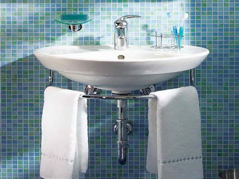 Small Bathroom Sink Ideas Bathroom Remodeling Small Bathroom Sink Ideas Maximize The Small Bathroom Use A Small Bathroom