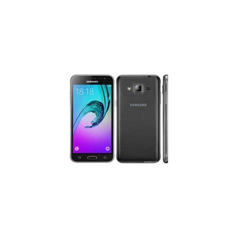 Samsung J3 Sm J320 Samsung Galaxy J3 2016 Sm J320 Nz Prices Priceme