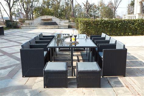 Incroyable Salon De Jardin Encastrable 6 Places #2: miami-12_noir-gris-_3_.jpg
