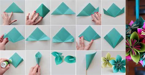como hacer las flores de alcatras en una carpeta de gancho se t 250 quien decore aprende c 243 mo hacer flores de papel