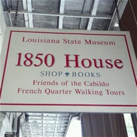 1850 house new orleans the 1850 house museums french quarter new orleans la reviews photos yelp