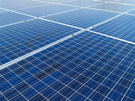buy solar panels for house where to buy solar panels for your home in dubai dubai expats guide