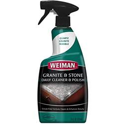 Laminate Countertop Cleaner by Compare Price Quartz Countertops Cleaner On