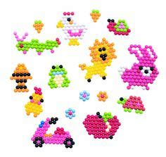 beados vs aquabeads vs pixos review and what you need to http rainbowloomsale