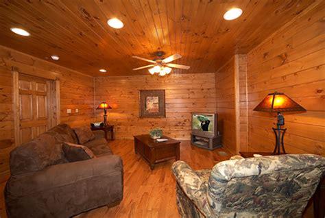 gatlinburg cabin peaceful easy feeling 1 bedroom gatlinburg cabin peaceful easy feeling 1 bedroom