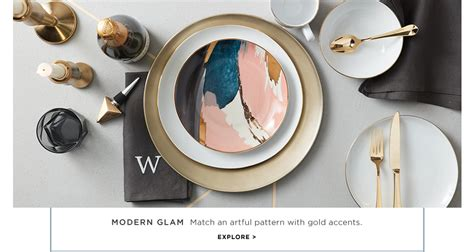 Wedding Registry Locator by Wedding Registry Bridal Registry Gift Registry West Elm