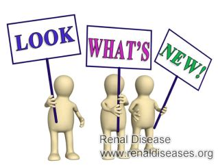 creatinine level 9 new treatment for high creatinine level 9 due to kidney