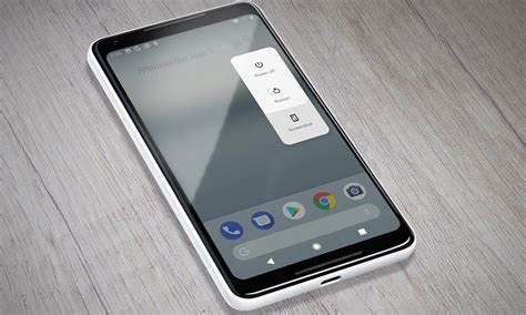 how to take a screen on an android how to take a screenshots in android p 9 0