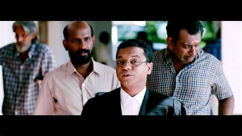 film indonesia comedy modern malayalam comedy movies scenes 2017 new malayalam comedy