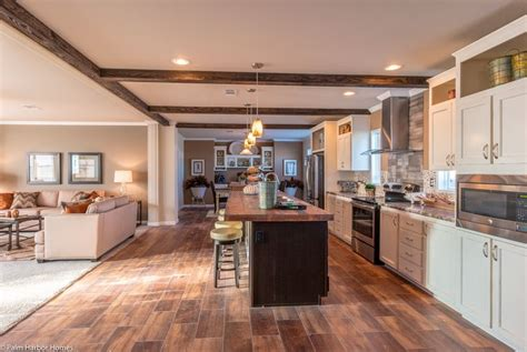 the sonora by palm harbor homes in rock tx