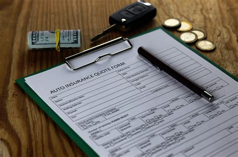 5 Car Insurance Buying Tips For First Time Buyers