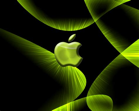 wallpaper moving mac green wallpaper apple wallpaper 20725669 fanpop