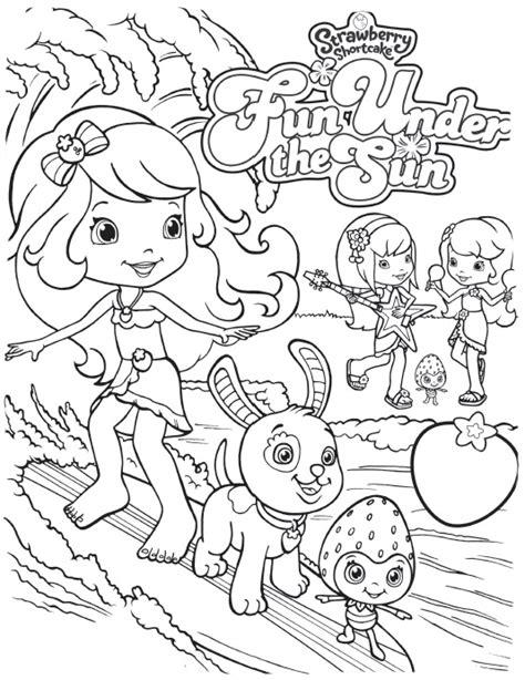 imagenes de amigas juntas para dibujar dibujos animados para colorear e imprimir