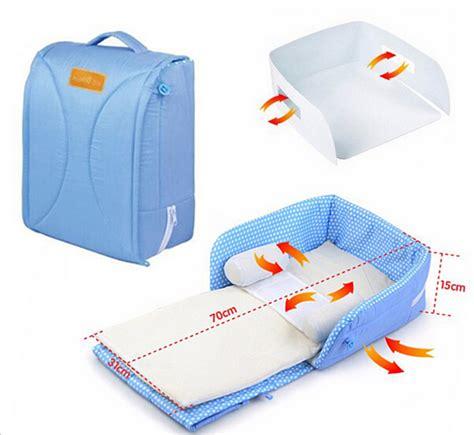 Ranjang Bayi Portable by High Quality Grosir Bayi Keranjang Tidur Dari China Bayi