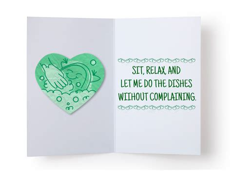 valentines day cards buzzfeed 12 s day cards for couples who are actually happy
