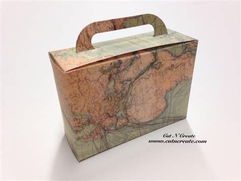 Favor Boxes by Suitcase Favor Box Suitcase Favors Suitcase Wedding Favors