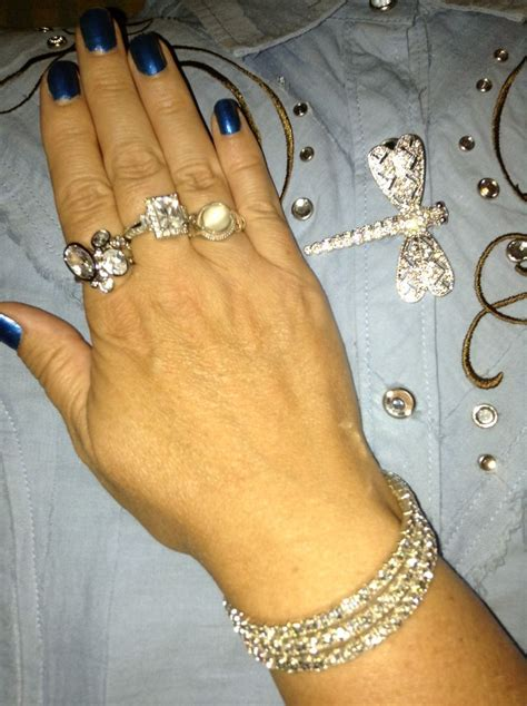 Pin by Trina on Jewelry I love to wear!   Pinterest