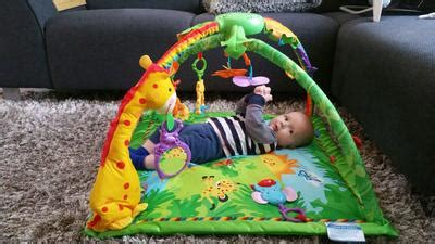 bol com fisher price rainforest bol com fisher price muzikaal rainforest luxe