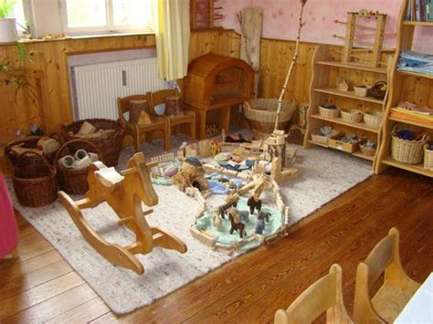 bild kinderzimmer waldorf early childhood education then and now the spoke