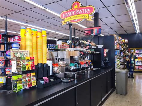 Handy Pantry Coram handy pantry friendly food stores coram corner shops 1879 route 112 coram ny united